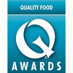 Quality Food Q-Awards