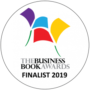 The Business Book Awards Finalist 2019