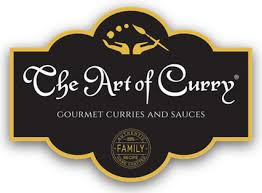 The Art of Curry